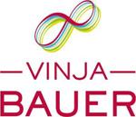 zu Vinja Bauer